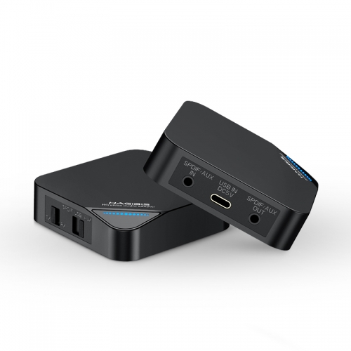 Bluetooth 5.0 Receiver Transmitter