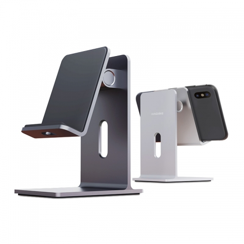Phone Stand